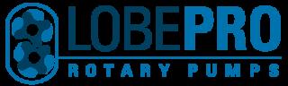 LobePro-Logo