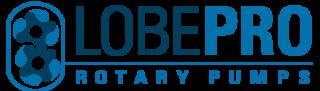 cropped-LobePro-Logo.png